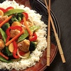 45% Off Pan-Asian Cuisine