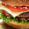 $10 for American Food at Randy's Grill & Chill