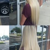 $25 for $50 Worth of Women's Haircut and Highlights