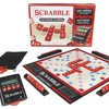 Scrabble Electronic Scoring Game