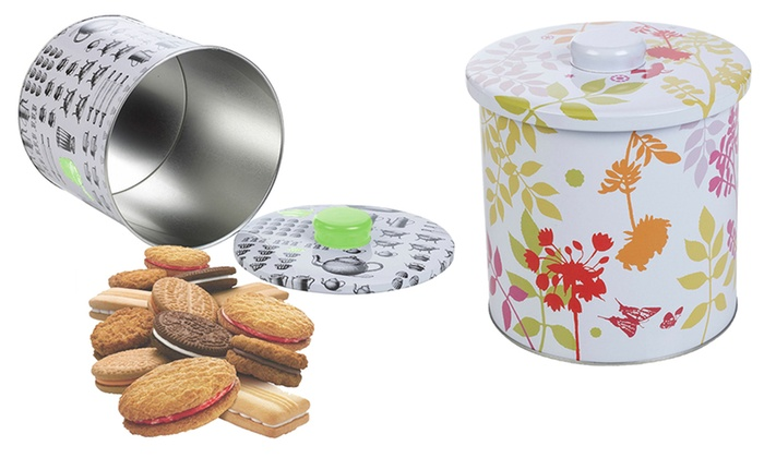 biscuit tin deals