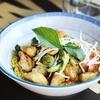 Half Off Asian Noodles and Entrees at Kaydara