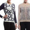 YAL NY Women's Cardigans and Tops