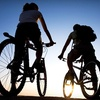Up to 58% Off Bike Eco-Tour Packages