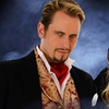 Intrigue Theater's Halloween Tour – Up to 49% Off Magic Show