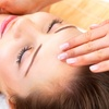 51% Off Facial Peel Package