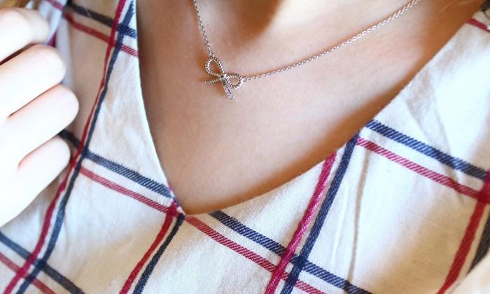 Heleneo - Summerwind: $39 for $72 Worth of Fine Jewelry — Heleneo
