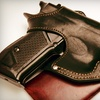 57% Off Concealed-Weapons Course