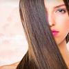 Up to 78% Off Keratin Treatments and Haircuts