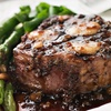 52% Off Fine New American Dining at The Warren City Club