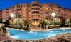 Mystic Dunes Resort & Golf Club *DRM* - Celebration, FL: Stay at Mystic Dunes Resort & Golf Club in Greater Orlando, FL