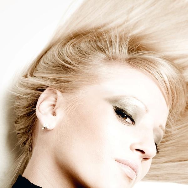 La Coupe Hair Salon