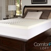 "Comforpedic Loft by Beautyrest 2"" Memory Foam Mattress Topper"