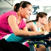 Up to 53% Off Spin and Circuit Training
