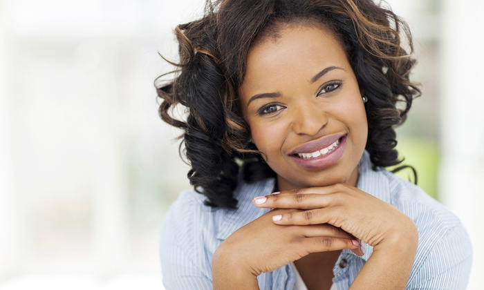 Jesthair Boutique - Douglasville: $220 for $400 Worth of Extensions — Jesthairboutique