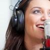 Up to 67% Off Voice & Piano Lessons at Amanda Pogach, Soprano