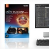 $69.99 for Sony Movie Studio Platinum Visual Effects Suite