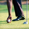55% Off Golf-Discount Package from Supreme Golf