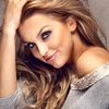 Up to 51% Off Hair-Styling Services