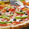 $10 for Specialty Pizza, Subs, and Tacos at Rival's Pizza