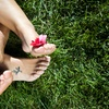 Up to 77% Off Laser Toenail-Fungus Removal