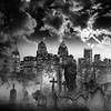 Up to 57% Off a 90-Minute Paranormal Walking Tour