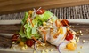 Express Your Health: $18 for $30 Worth of Healthy, Balanced, Fresh Meals at Express Your Health