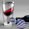 Asobu Ice Vino2Go Insulated Wine Tumbler (2-Pack)