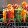 Cuisinart Grilled Pepper Rack