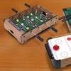 Mini Tabletop Games