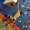 Up to 44% Off Indoor Climbing at Stone Summit