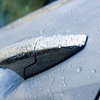 Half Off Car-Wash Package at The Auto Spa