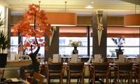 Geniet van All you can eat bij Kura Plaza in Boom voor 24,99pp