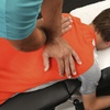 58% Off Occupational and Sports Massage