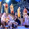 """""""Man of La Mancha"""" or """"Pippin"""" – Up to 43% Off"""