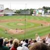 Erie SeaWolves – 45% Off Baseball