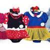 Disney Infant Girls' Bodysuits