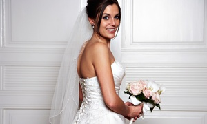Quicken Loans Arena Bridal Show: Quicken Loans Arena Bridal Show on Saturday, February 20 at 10 a.m. (Up to 50% Off)