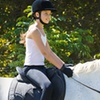 Up to 55% Off Horseback Riding in Coconut Creek