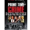 Prime Time Crime: The Stephen J. Cannell TV Collection