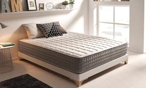 materassi offerte promozioni e sconti. Black Bedroom Furniture Sets. Home Design Ideas