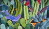 Scottsdale Arts Festival/SCPA - Scottsdale Center for the Performing Arts: Scottsdale Arts Festival Outing for Two, Four, or Six (Up to 54% Off)