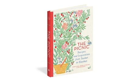 The Picnic Recipe Book