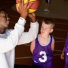 Up to 40% Off Kids' Camp at Game Ready Skills and Development
