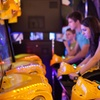 50% Off Indoor-Theme-Park Visit at iPlay America