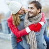 Up to 62% Off Ticket to a Speed Dating Event