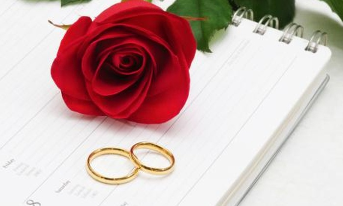 Party Safe Nashville - Nashville: $350 for $649 Worth of Wedding-Planning Services — Party Safe LLC