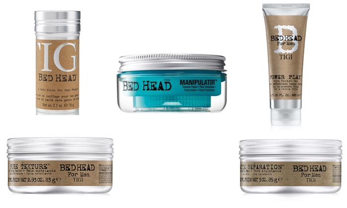 mens hair styling product tigi hair styling products groupon goods 3085 | c700x420