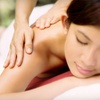 Up to 56% Off Deep-Tissue Massages
