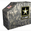 $29.99 for a U.S. Army Barbecue Cover